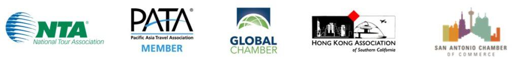 ag-membership